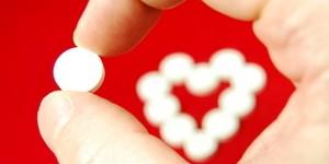 Причины аритмии сердца климакс